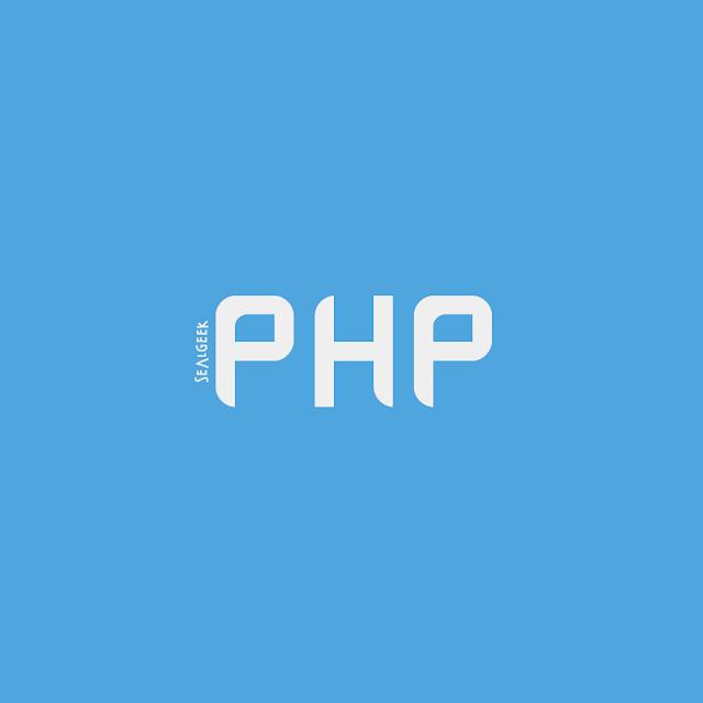 pengertian,pengenalan,fungsi,bahasa pemrograman,programmer,php,hypertext preprocessor,if else,html