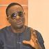 Dissolved Marriage: Emeka Ike Keeps Mum
