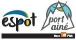 Espot - Port Ainé