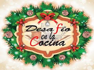 http://desafioenlacocina1.blogspot.com.es/2015/12/macarons-38-desafio-en-la-cocina.html