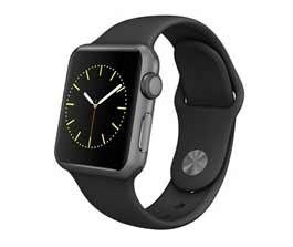 Oferta de Apple Watch