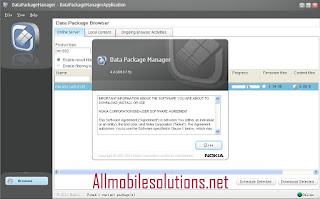 Nokia-Data-Package-Manager-(Nokia-Firmware-Downloader)-v2013.7.5-Crack-Setup-Free-Download