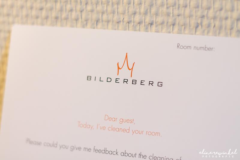 Bilderberg Hotel de Keizerskroon Apeldoorn