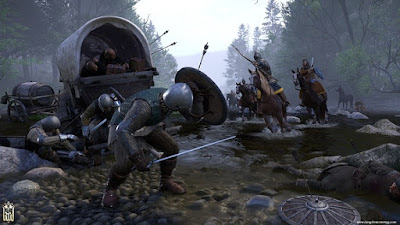 kingdom-come-deliverance-pc-screenshot-www.ovagames.com-3