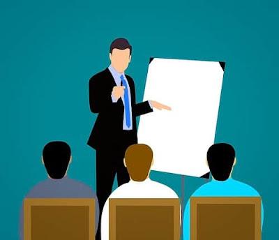 peluang kerja jurusan manajemen keuangan