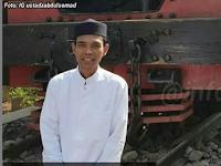 Ustadz Abdul Somad Akan Hadir ke Lampung Besok