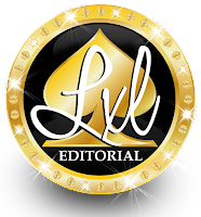 http://www.editoriallxl.com/
