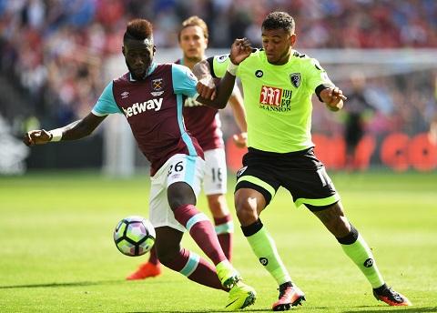 Chúng tôi phải thắng khi hành quân đến sân West Ham