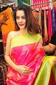 Deeksha panth new glamorous photos-thumbnail-3