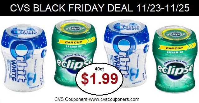 http://www.cvscouponers.com/2017/11/hot-wrigley-bottle-gum-only-199-at-cvs.html