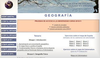 http://contenidos.educarex.es/sama/2010/csociales_geografia_historia/geografia.html#