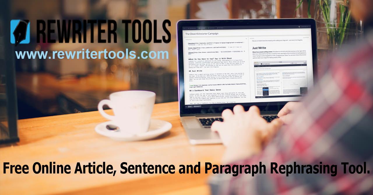 Do my essay websites