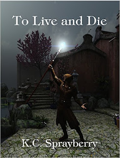 http://www.amazon.com/Live-Die-K-C-Sprayberry-ebook/dp/B0193S7U5W/ref=asap_bc?ie=UTF8