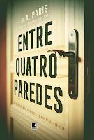 http://www.meuepilogo.com/2017/11/resenha-entre-quatro-paredes-ba-paris.html