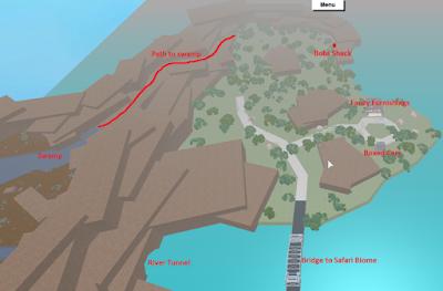 River Island Codes Feb