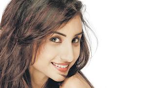 Patralekha Bollywood Actress Biography, Hot HD Photos