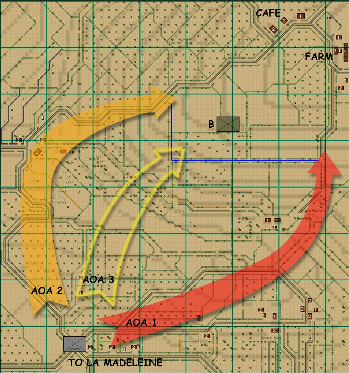 AOA+Analysis.png