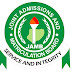 Jamb commences registration [ FULL GUIDELINES]
