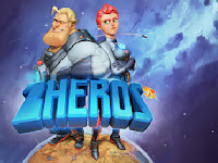 ZHEROS-Full Crack CODEX