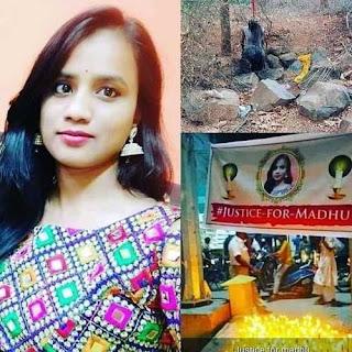 madhu-student-navodaya-engineering-college-raichur-dead