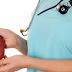 Makanan Yang Disarankan Bagi Penderita Ginjal