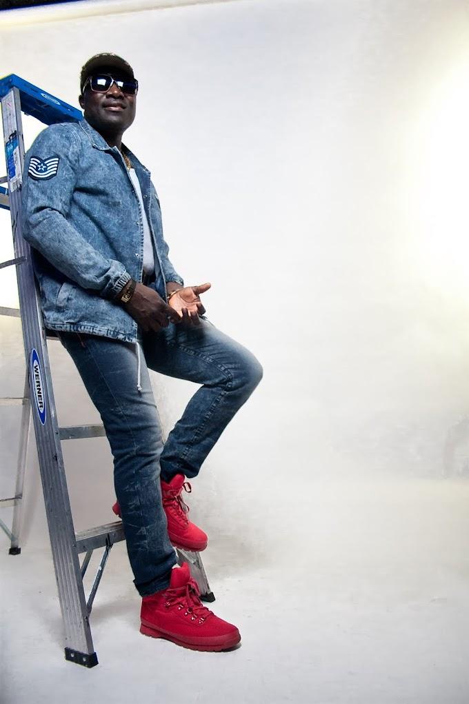 Supaval's ,Cameroonian Legend  Artistic Career by Yeba Media Group