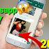 Whatsapp SPY 2018