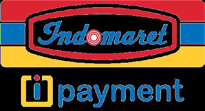 Cara Melakukan Pembayaran Online Melalui Indomaret