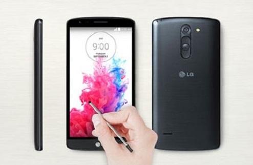 Harga HP Android LG G3 Tahun 2017 Lengkap Dengan Spesifikasi Quad HD dan Android Lollipop