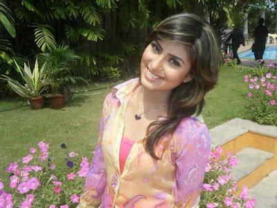 Anika Kabir Shokh BD model hot MMS wallpapers, Hot picture