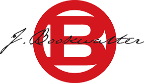 J Bookwalter Winery logo