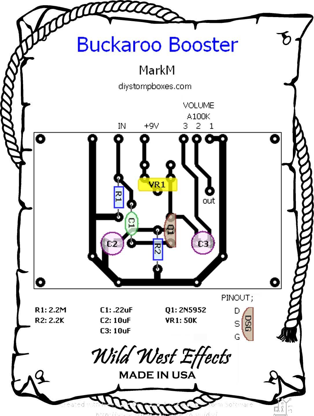 effects pedal dpdt wiring wiring diagram schematic