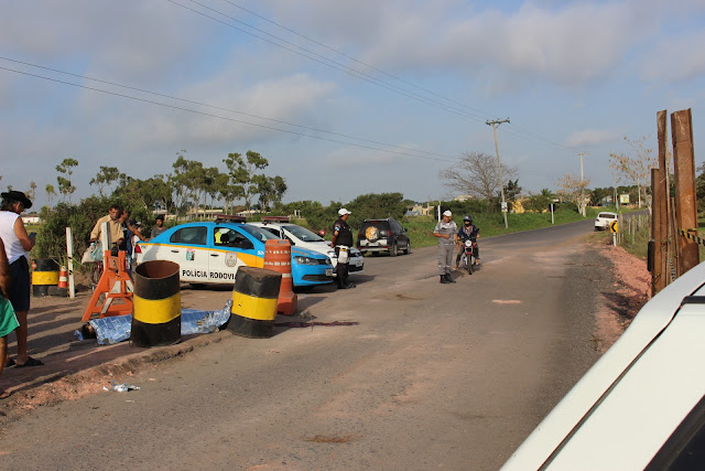 http://vnoticia.com.br/noticia/3057-jovem-de-18-anos-morre-em-acidente-na-rj-224-entre-guaxindiba-e-sfi