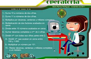 Resultado de imagen de http://www.eltanquematematico.es/operatoria1/operatoria_1_p.html