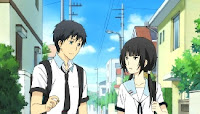 ReLIFE 12