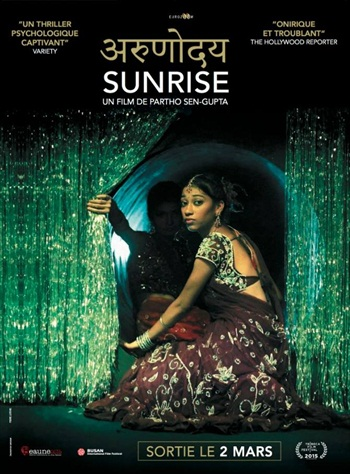 Sunrise 2014 Marathi 720p HDRip 700mb