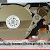 Berikut 4 Penyebab Hardisk Komputer Cepat Rusak