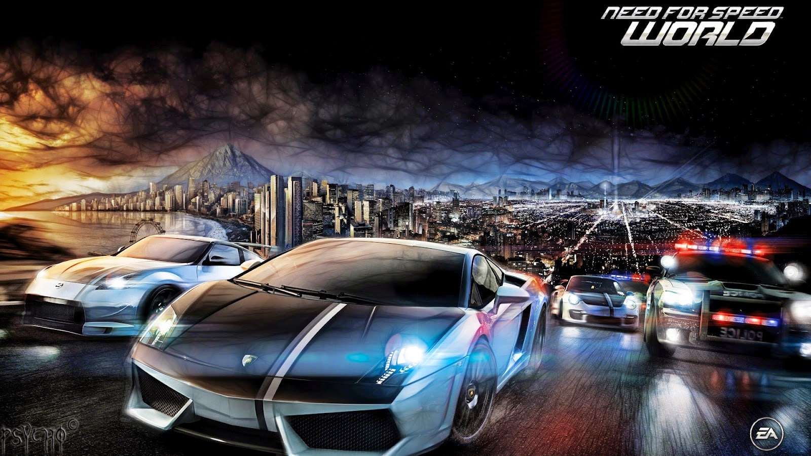 Cool Car Wallpapers Download For Free Free Hd Wallpapers