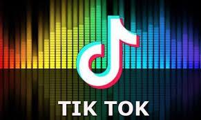 Tiktok apk free download