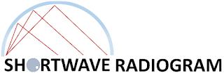 Shortwave Radiogram, weekend schedule