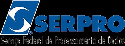 Concurso SERPRO 2013