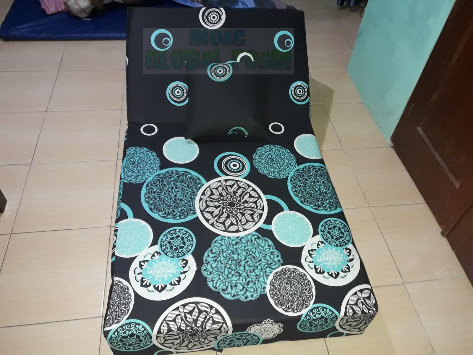 harga sofa bed inoac 2017 mart waterloo ia kasur 2018 distributor dan agen resmi