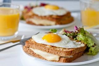 menu-sarapan-praktis-untuk-anak