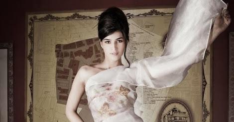 Kriti Sanon Photo Gallery - Hot Photoshoot Images