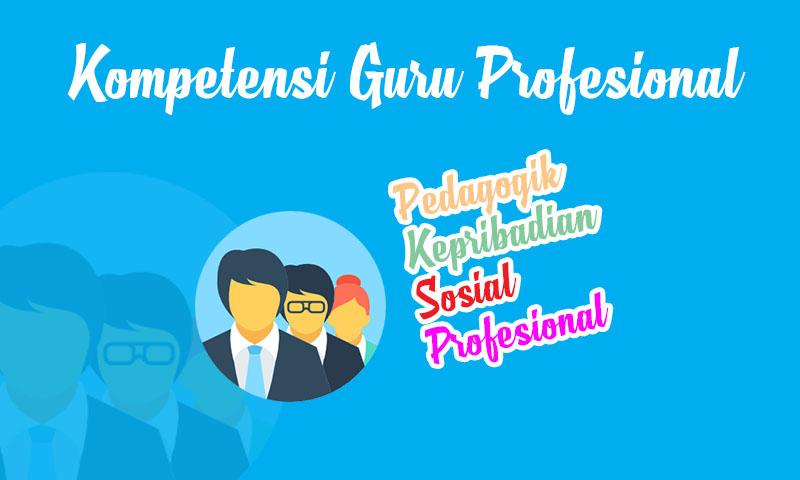 Guru Profesional