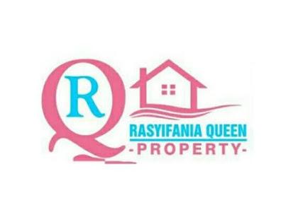 Lowongan RQ Property Pekanbaru Oktober 2018