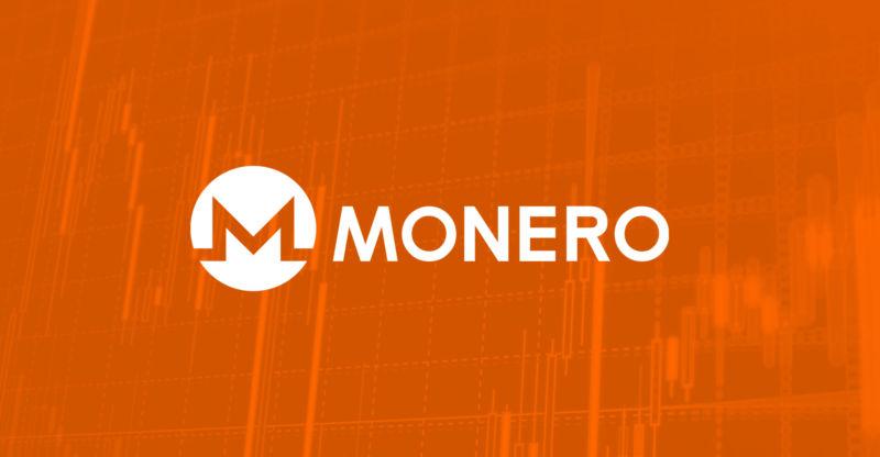 LibertarianAnalysis: Why Monero is better than bitcoin