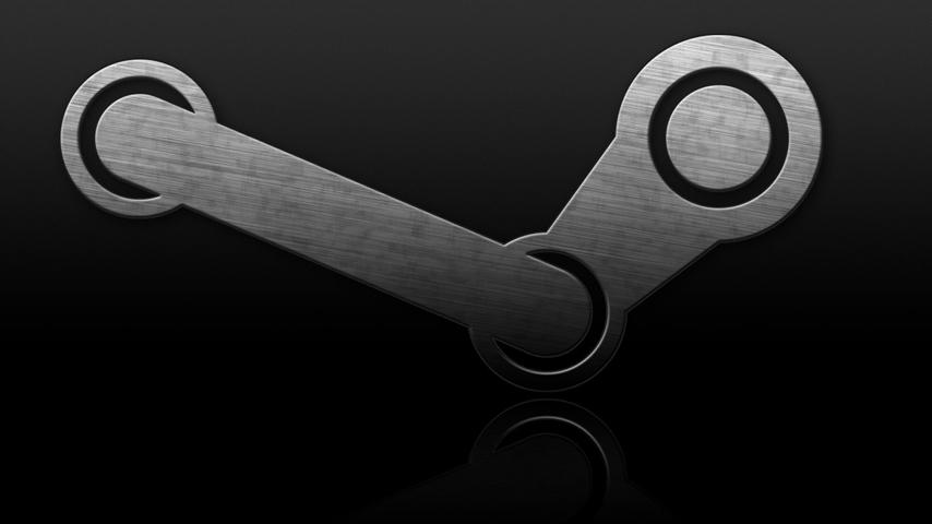 Steam limita la opción de regalar juegos, sólo en su compra