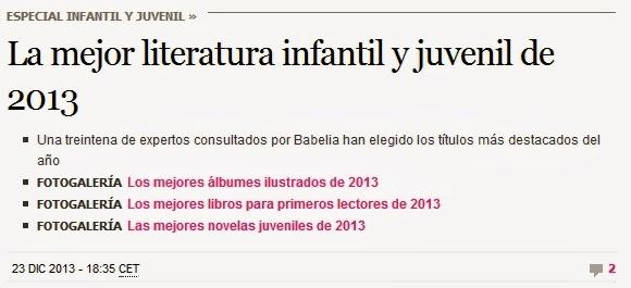 http://cultura.elpais.com/cultura/2013/12/16/actualidad/1387207208_261223.html