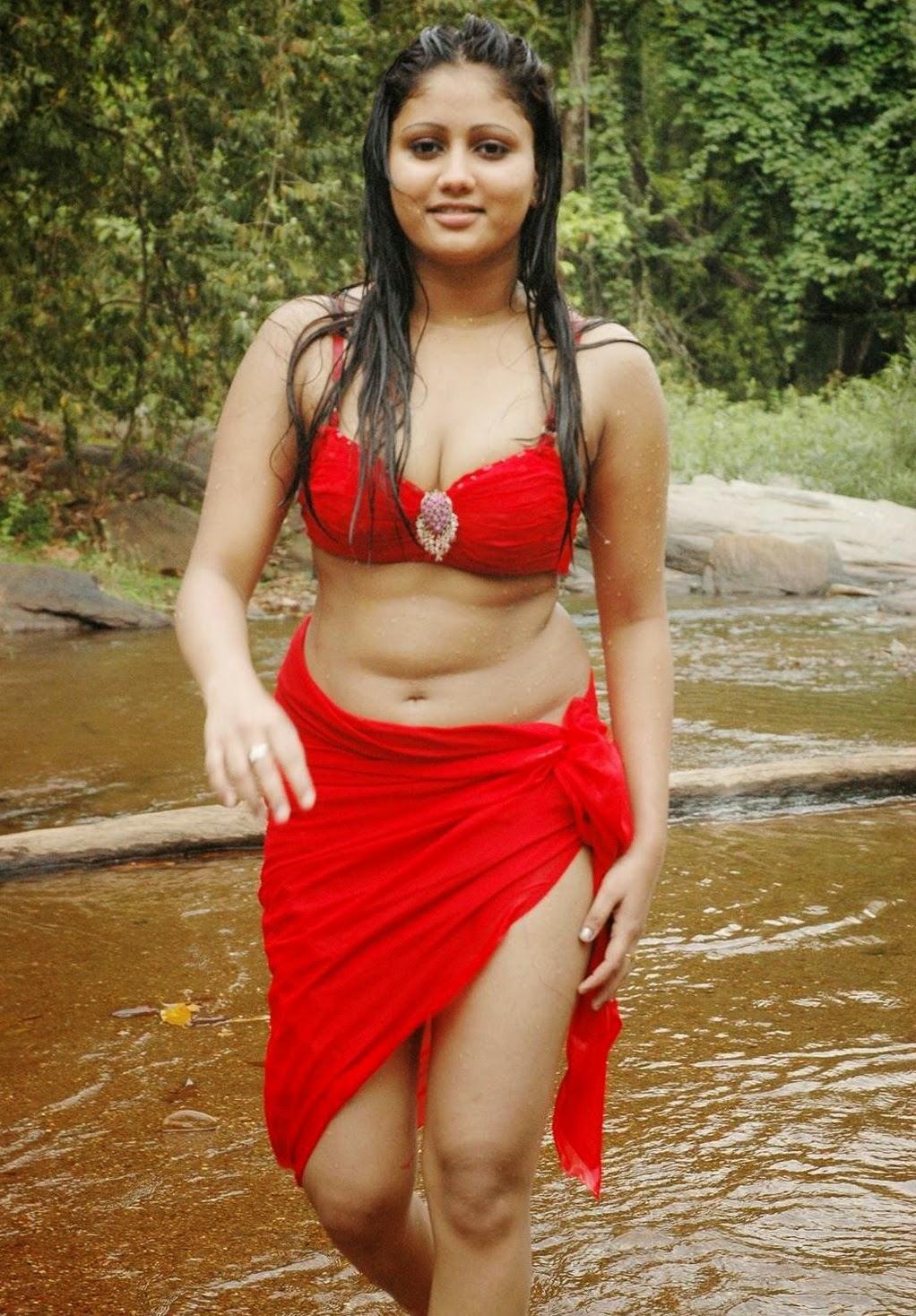 Sexy Nangi Actress Movie Gallery Photos - Latest Bollywood-1503